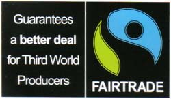 Fair-Trade-Logosth