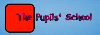 pupil1
