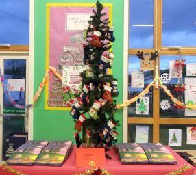Fairtrade Advent Calendars