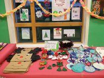 Christmas Stockings and Bags