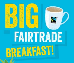 big-fairtrade-BB