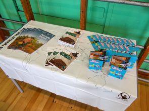 Fairtrade nformation
